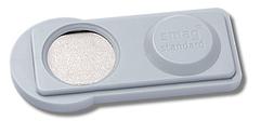 Magnet standard