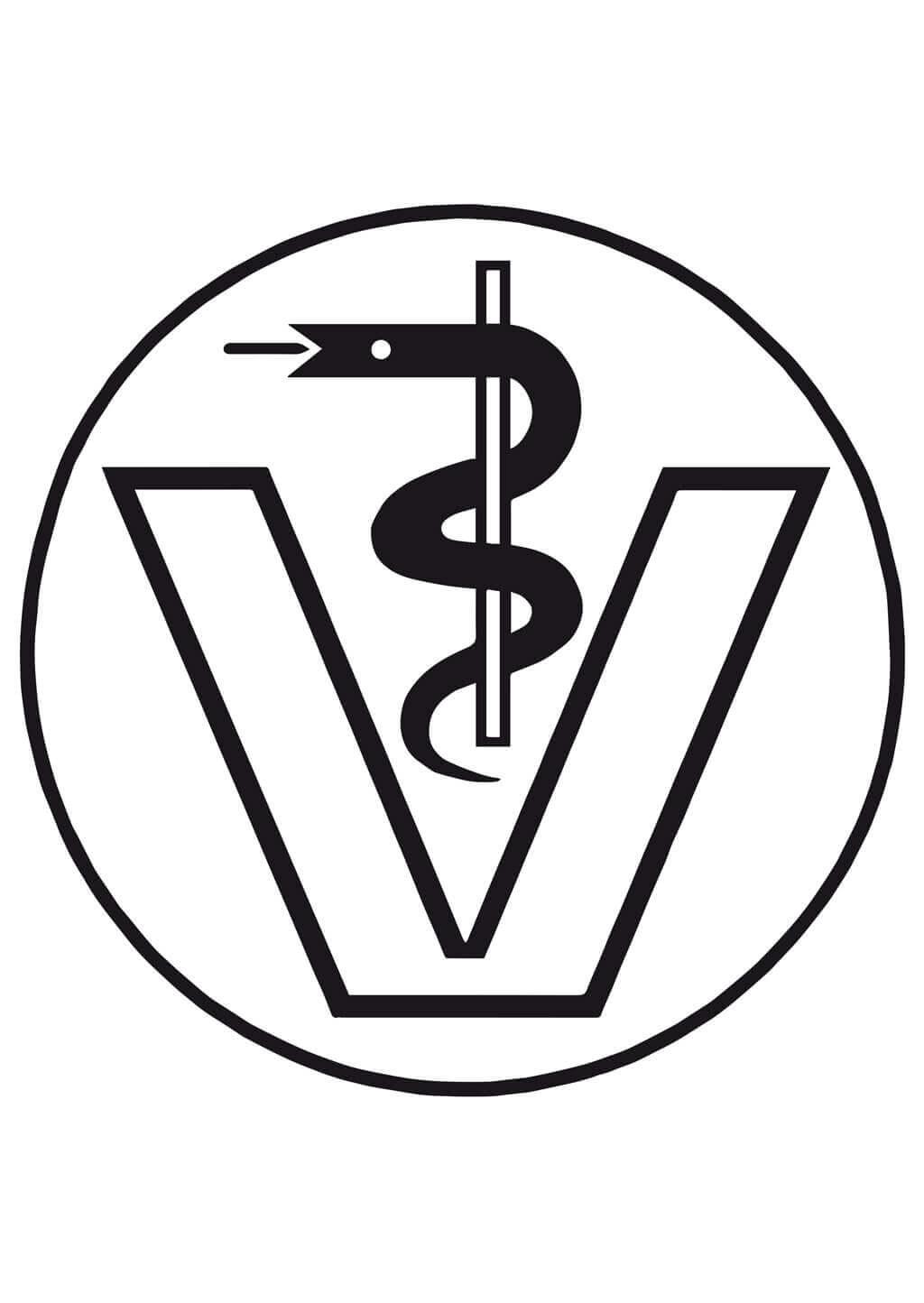 Motiv 11 (VET-Logo)